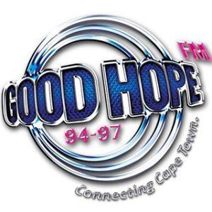Good Hope FM Sea Point